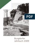 burgdorfer_jahrbuch_2009