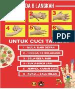 cuci tangan 1