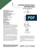 TMP35-36-37.pdf