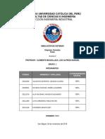 Informe Final Simulacion