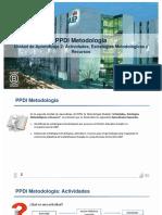 MATERIAL 2_Actividades_Estrategias Metodológicas_Recursos(1).pdf