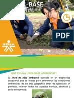 Aspectos e Impactos Ambientales - Linea Base (1)