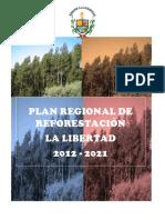 2PLAN-REGIONAL-DE-REFORESTACION.pdf