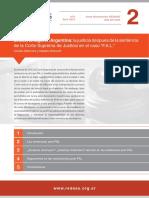 Adjunto PDF (1)