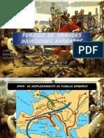 GRANDES-INVASIONES-BARBARAS-ULTIMO-WILANDER.pptx