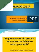 36828159-FARMACOLOGIA-generalidades.pptx