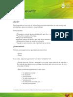 toma_de_apuntes_actividades_ESTUDIANTES.pdf