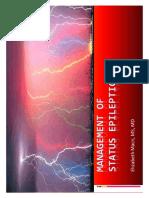 45 Management of Status Epilepticus.pdf