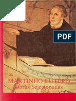 Obras Selecionadas de Martinho Lutero Vol 2.pdf
