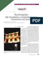 CELMA. A. R. - RODRÍGUEZ. F.L. Iluminación.pdf