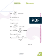 2 Comprension.pdf