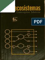 Conceptos Basicos Sobre Agroecosistemas