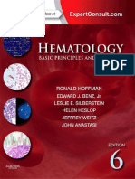 Hematology.basic.principles.and.Practice.6th.ed
