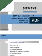 TSF05-5CCTV