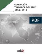 1_pdfsam_evolucionsocioeconomicadelperu.pdf