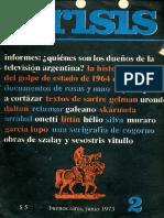 CrisisN02.pdf