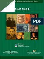 3_historias_aula2.pdf