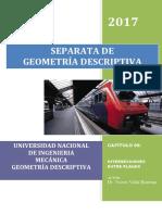 Capítulo 05b Intersecciones entre Planos.pdf