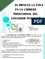 Expo Etica KYF