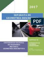 Capítulo 10A Intersección Prisma Prisma Problemas.pdf