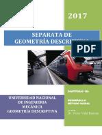 Capítulo 11A Desarrollo Método Radial Problemas.pdf