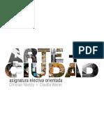 Propuesta_Pedagogica_2018