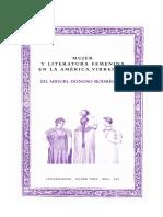 La_arenga_militar_de_dona_Mencia_de_los.pdf