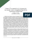 TRABAJO-CulturaYSexualidadEnLaArgentinaDeLosSesentaUsosYRe-4004268.pdf