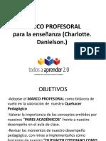 Marco Profesoral Ppt Latino_Granada Febrero 2018