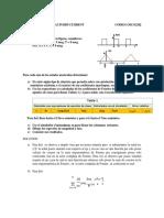 Laboratorio 3 de Analisis de Señales Alumno Quispe Palacin Bruce 2 (1)
