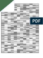 099.2E795543.scribd.BC81C361.pdf