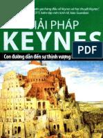 Giai Phap Keynes