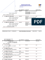 Projected_Coordinate_Reference_Systems.pdf