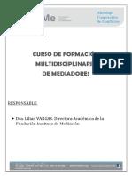 Info-para-interesados (1).pdf