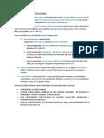 10.Metabolismo de Los Nucleotidos