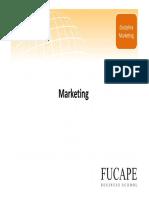 23275-Unidade_1_-_Marketing