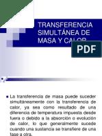 TRANSFERENCIA_SIMULTANEA_DE_MASA_Y_CALOR.pdf