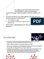 Clase Lipidos (1)