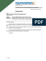 Ampl.de Plazo 3 San Juan- Copia