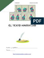 guia_para-crear-cuentos-en-nuestra-clase.pdf