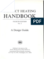 District Heating Handbook4thedition