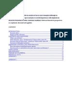 Infoshop Paper
