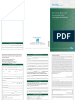 LL - Individual Application (Green)II