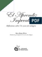 Aprendiz-impecable-30.pdf