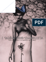 -Salon-Neo-Simbolista.pdf