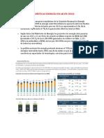 estadisticas de energia solar en chile (1).pdf