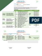 Planificacion Inicial 2014 (1)