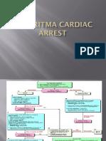 Algoritma Cardiac Arrest.pptx Ziah