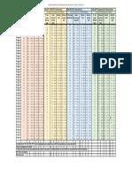 Tabla-Horas-no-Lectivas.pdf