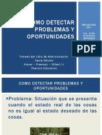 Como detectar problemas y oportunidades.pdf